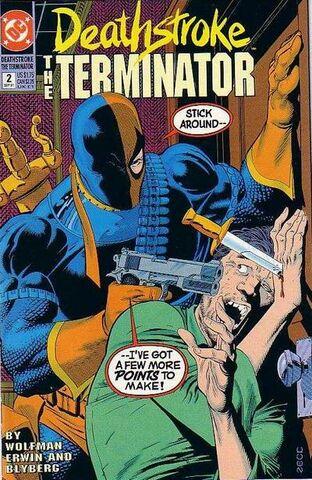 File:Deathstroke the Terminator Vol 1 2.jpg
