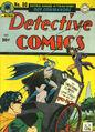 Detective Comics 80