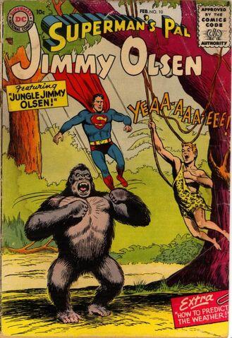 File:Jimmy Olsen Vol 1 10.jpg
