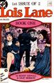 Lois Lane v.2 1