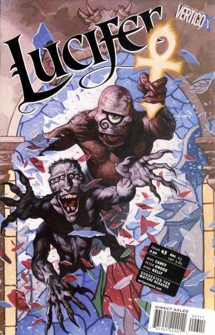 File:Lucifer Vol 1 43.jpg