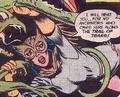 Owlwoman Super Friends 001