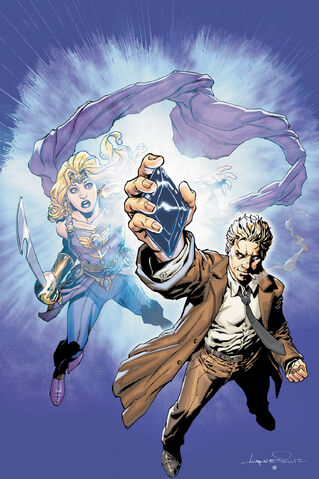 File:Sword of Sorcery Vol 2 6 Textless.jpg