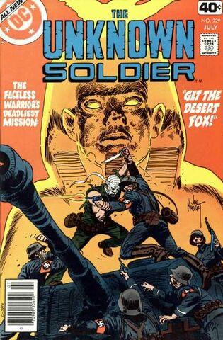 File:Unknown Soldier Vol 1 229.jpg