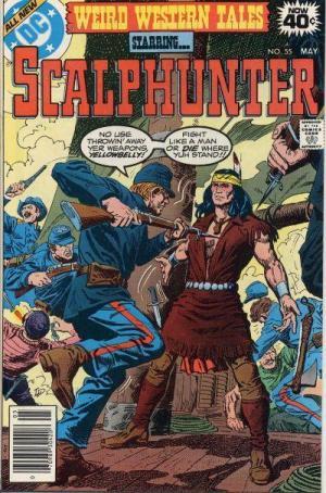File:Weird Western Tales v.1 55.jpg