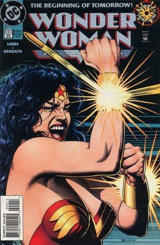 File:Wonder Woman Vol 2 0.jpg