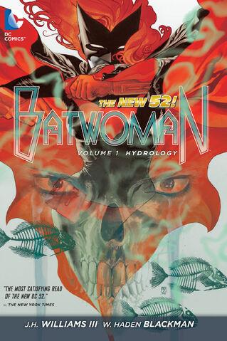 File:Batwoman Hydrology.jpg