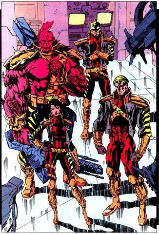 File:Justice League Task Force 001.jpg