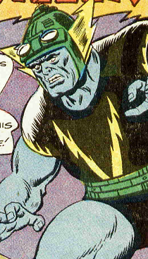 File:Power Man Earth-One.png