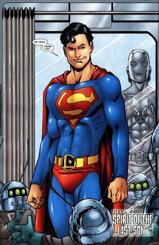 File:Superboy LSH 01.jpg