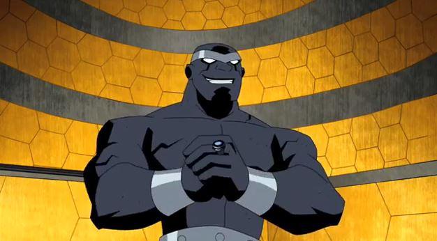 File:Teen Titans Episode Deception.JPG