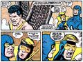 Booster Gold 031