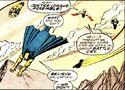 Captain Atom 015