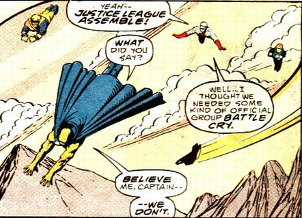File:Captain Atom 015.jpg