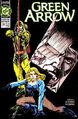 Green Arrow Vol 2 59