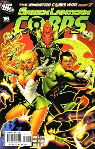 File:Green Lantern Corps v.2 16.jpg