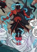 Nightstorm Prime Earth 0001