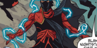 Nightstorm (Prime Earth)