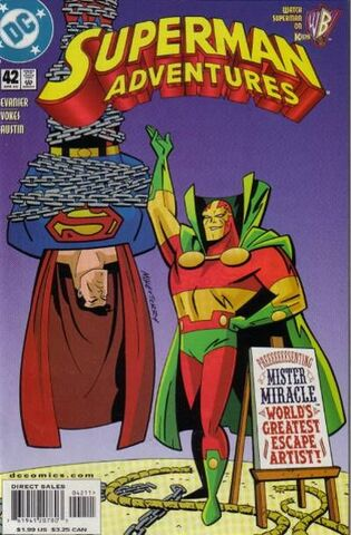 File:Superman Adventures Vol 1 42.jpg