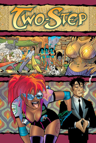 File:Two-Step Vol 1 1 Textless.jpg