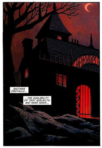 File:Arkham Asylum 004.jpg