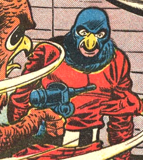 File:Buzzard Earth-One.png