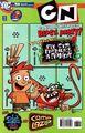 Cartoon Network Block Party Vol 1 38
