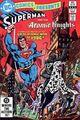 DC Comics Presents 57