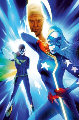 File:Justice League United Vol 1 14 Textless.jpg