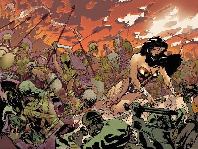 File:Wonder Woman Vol 2 169 Full Textless.jpg
