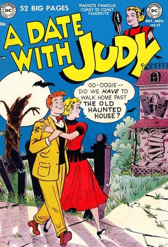 File:A Date With Judy Vol 1 25.jpg