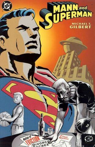 File:Mann and Superman Vol 1 1.jpg