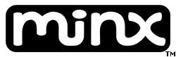 File:Minx logo.jpg