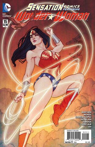 File:Sensation Comics Featuring Wonder Woman Vol 1 15.jpg