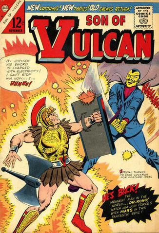 File:Son of Vulcan Vol 1 49.jpg