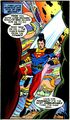 Superboy One Million 0001