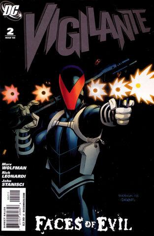 File:Vigilante Vol 3 2.jpg