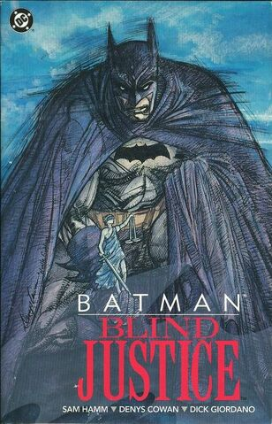 File:Batman Blind Justice Vol 1 1.JPG