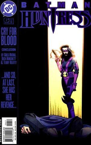 File:Batman Huntress Cry for Blood 6.jpg