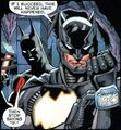Bruce Wayne Futures End 002