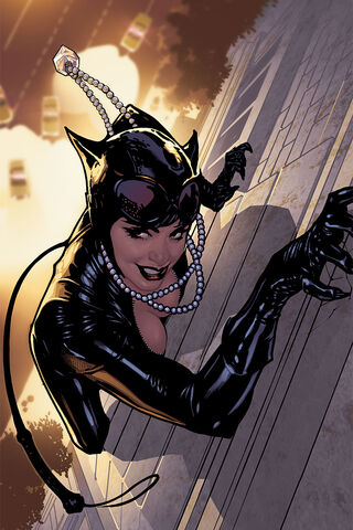 File:Catwoman 0025.jpg