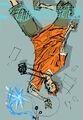Thumbnail for version as of 07:20, September 20, 2011