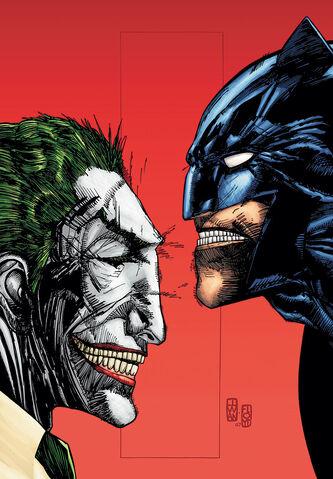 File:Joker 0066.jpg