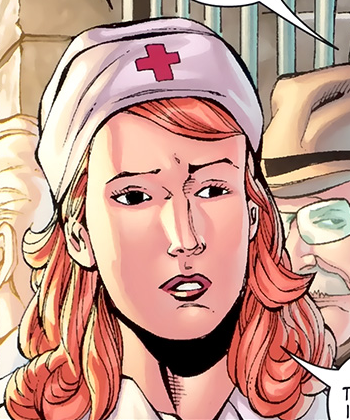 File:Naomi Lord New Earth 001.png