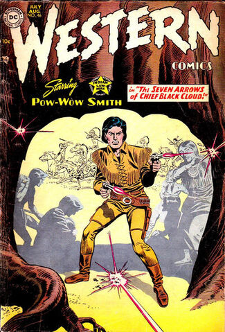 File:Western Comics Vol 1 46.jpg