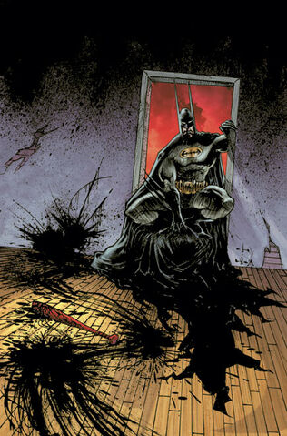 File:Batman 0476.jpg