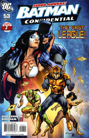 File:Batman Confidential Vol 1 53.jpg