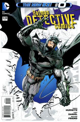 File:Detective Comics Vol 2 0.jpg