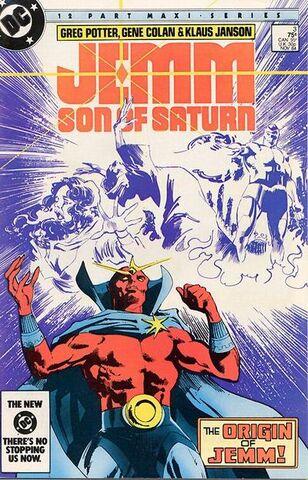File:Jemm, Son of Saturn 3.jpg