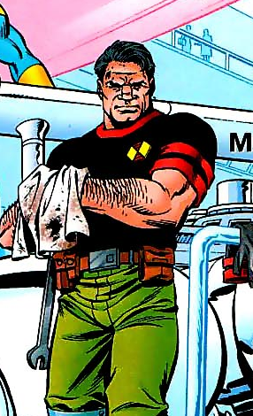 File:Mickey Cannon.png